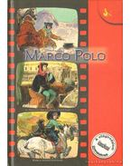 Marco Polo - Zsolnai Margit