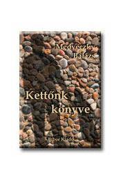 Kettőnk könyve - Régikönyvek