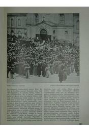 Élet 1913. I. kötet - Régikönyvek
