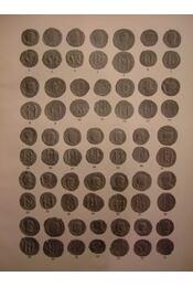 Numizmatikai Közlöny XXV. évfolyam - Régikönyvek