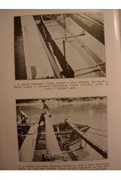 A debreceni Déri Múzeum évkönyve 1937. - Régikönyvek