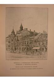 A debreceni Déri Múzeum évkönyve 1939-1940 - Régikönyvek