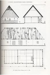 Somogyi Múzeumok Közleményei 1. - Régikönyvek