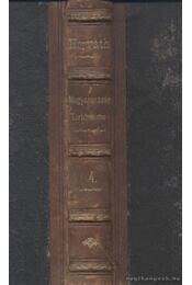 Magyarország történelme IV. kötet - Régikönyvek