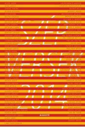Szép versek 2014 - Válogatta, szerkesztette: Szegő János - Régikönyvek