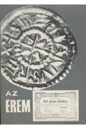 Az érem 1971/2 - Régikönyvek