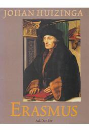 Erasmus - Régikönyvek