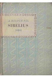 Sibelius - Régikönyvek