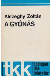 A gyónás - Régikönyvek
