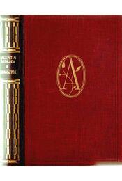 A sikkasztók - Régikönyvek