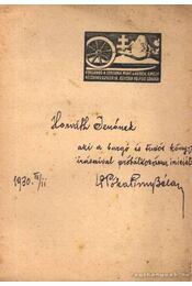 Csonka Franciaország két integritási harca és Szent Jeanne Darc - Régikönyvek