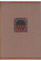 Ábel az országban - Régikönyvek