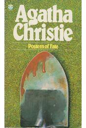 Postern of Fate - Régikönyvek