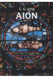 Aión - Régikönyvek
