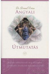 Angyali útmutatás - Régikönyvek
