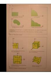 Matematika - Régikönyvek