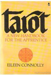 Tarot - Régikönyvek