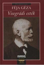 Visegrádi esték - Régikönyvek