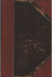 Hamlet, dán királyfi; Coriolanus; Lear király; Rómeó és Júlia; A makrancos hölgy - Régikönyvek
