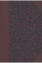 A rőzsés fiú - Régikönyvek