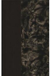 Magyar állatorvosi könyvészet 1472-1904 - Régikönyvek
