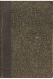 Fajok keletkezése I-II. kötet (egyben) - Régikönyvek