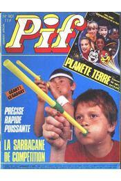 Pif 901. - Régikönyvek