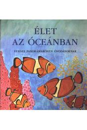 Élet az óceánban - Régikönyvek