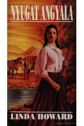 Nyugat angyala - Régikönyvek