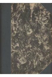 Ludas Magazin 1971. évf. (teljes) - Régikönyvek
