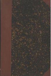 A közutakról és vámokról szóló 1890. évi I. törv.-czikk végrehajtása iránti utasítások - Régikönyvek