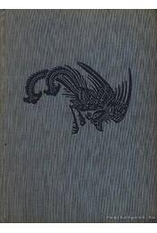 Zivatar - Régikönyvek