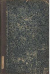 Homéros Iliása - Régikönyvek