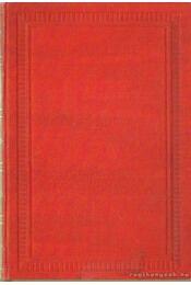 Kavicsok - Régikönyvek