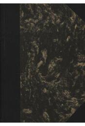 Süni 1991 - Régikönyvek