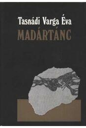 Madártánc - Régikönyvek