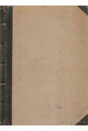 Filozófiai írók tára (7 mű) - Régikönyvek