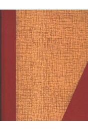 Delta 1983. évfolyam - Régikönyvek