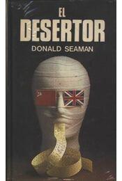 El Desertor - Régikönyvek