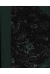 Vadászat és vadgazdálkodás 1990 (Охота и охотничье хозяйство 1990) - Régikönyvek