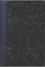 Népszerű feleletek II.kötet - Régikönyvek