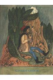 Farkasűző furulya - Régikönyvek