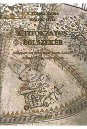 A titokzatos égi szekér - Régikönyvek