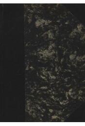 Süni 1992 - Régikönyvek