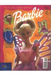 Barbie 2001/5 május - Régikönyvek