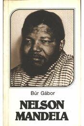 Nelson Mandela - Régikönyvek