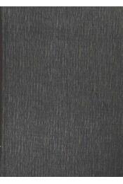 Lola versek (aláírt) - Régikönyvek