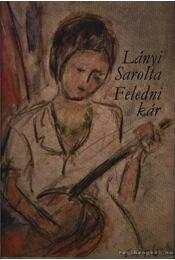 Romana 201-210. füzet - Régikönyvek