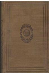 A köd országa - Régikönyvek