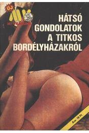 Mi Világunk 1988/1. különszám - Régikönyvek